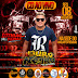 CD AO VIVO OURO NEGRO - NA SEDE DO MAGUARY ICOARACI 08-02-2019 DJ THIAGO FARIAS