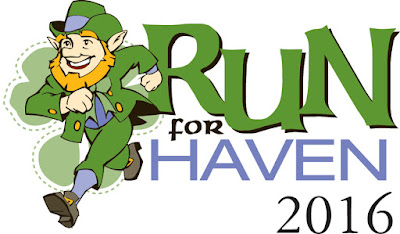 7th annual Run For Haven