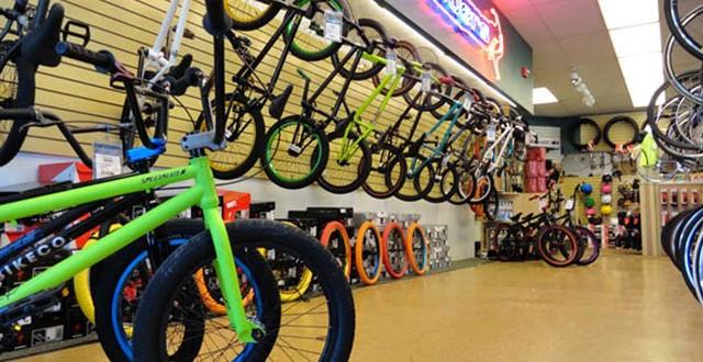 Belanja sepeda di Bukalapak sepeda dulu ah!