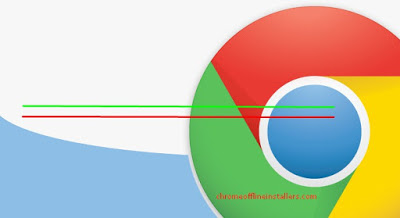 download google chrome offline installer for windows 7 terbaru