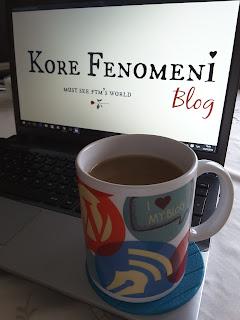 blog çekilişleri