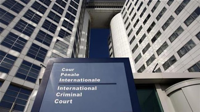 Gambian government of President Adama Barrow announces reversed plan to remain in ICC