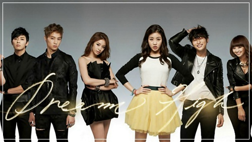 Subtitle Indonesia Dream High 2 FULL 1-16 Episode