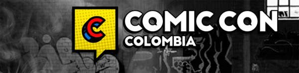 Wacom-Comic-Con-Colombia