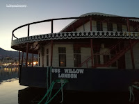 USS Willow