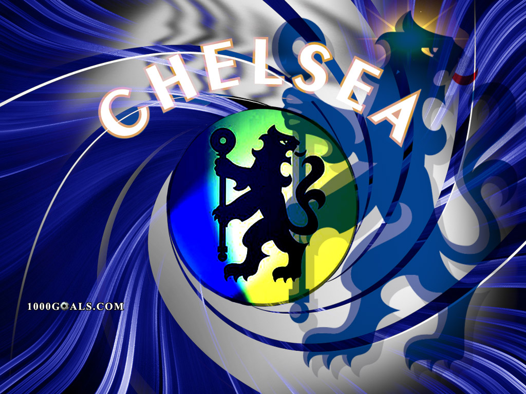 Chelsea Fc 28 Images World Sports Hd Wallpapers Chelsea