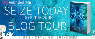 http://www.chapter-by-chapter.com/tour-schedule-seize-today-forget-tomorrow-3-by-pintip-dunn/