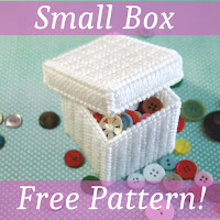 http://stringsaway.blogspot.com/2017/09/free-friday-small-box.html
