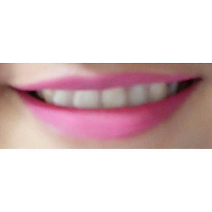 [MURAH] Harga Lipstik Moreskin Asli Nasa Toko Herbal Nasa