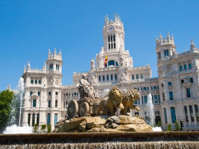 exploring-madrid-beauty