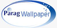 WALLPAPER WHOLESALERS MANUFACTURER IMPORTER SUPPLIER DILLARD