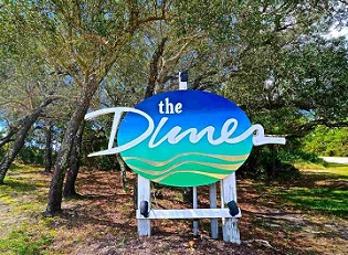 The Dunes Condominium For Sale in Gulf Shores AL Real Estate