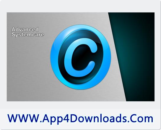 Advanced SystemCare 10.0.1.255 Beta Download