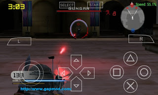 Download Star Wars - Battlefront II (USA) ISO PSP Android