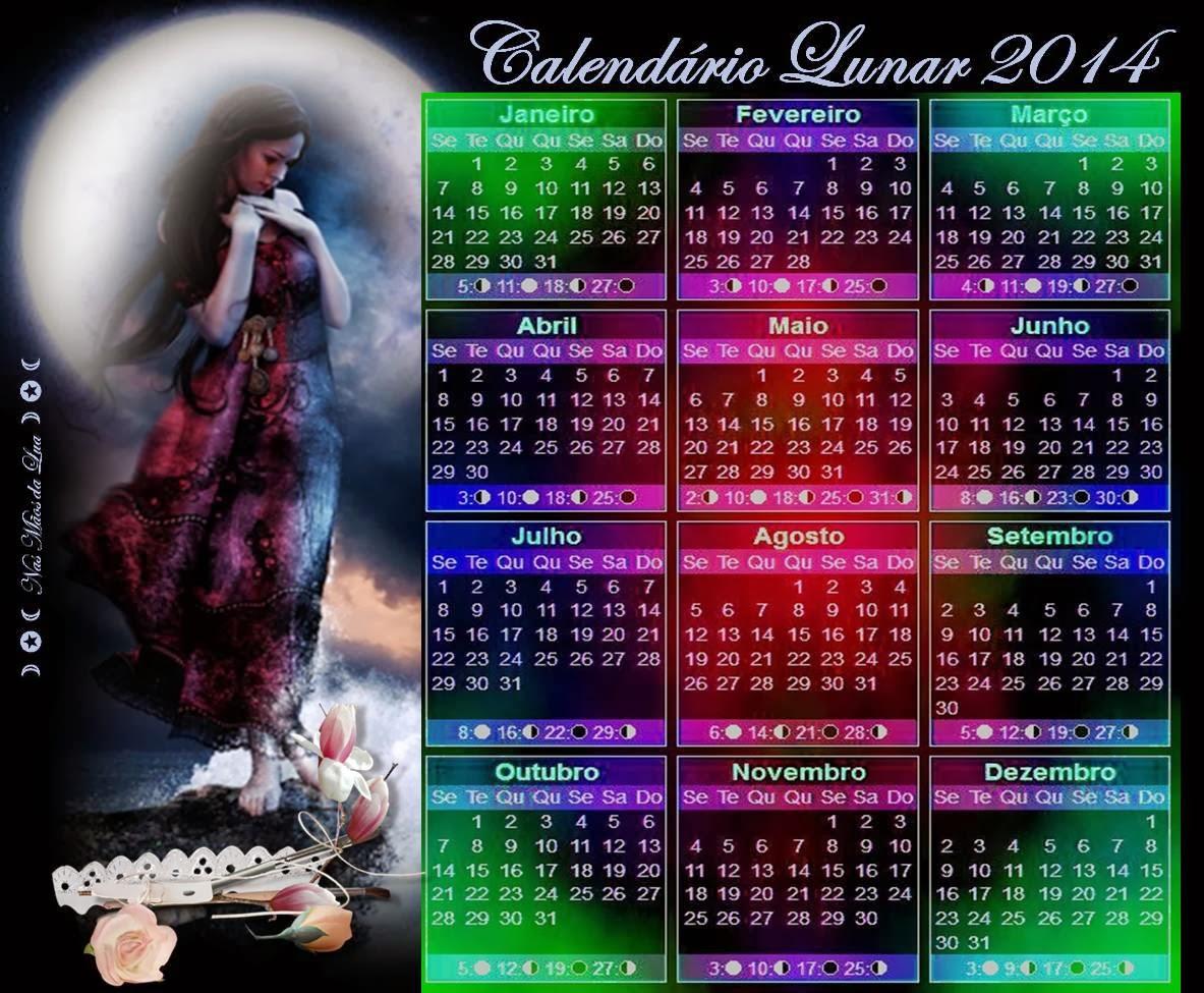haircut moon calendar april 2014 almanac for hair cutting in 2014 anthony morrocco lunar luna