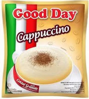 https://www.lazada.co.id/products/good-day-kopi-cappuccino-bag-30-sachet25-gram-i100213417-s100276468.html?spm=a2o4j.searchlistcategory.list.19.6dfc7c67wxnjgX&search=1