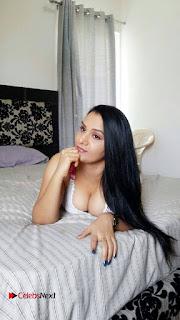 Telugu Actress Apoorva Latest Poshoot Gallery  0007.jpg