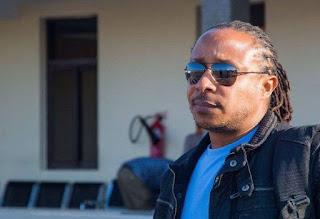 Master Jay- Mwanangu Alipovunja Ungo Nilimpeleka Kununua Sidiria