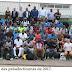 Gabon: Jean Justin Ndé et les panthères préparent le Championnat d'Afrique de Rugby à VII