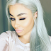 BLAC CHYNA SAYS SHE DOESN'T NEED ROBERT KARDASHIAN'S MONEY AND IS SEEKING A RESTRAINING ORDER