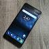 Pembaruan Bulan Maret Untuk Nokia 2, 5, 6 & 8 Akan Dirilis Minggu Depan