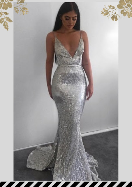 https://www.27dress.com/p/sequins-spaghetti-straps-silver-cheap-mermaid-backless-prom-dresses-109413.html?utm_source=blog&utm_medium=purestyle&utm_campaign=post&source=purestyle