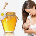15 Benefits of Honey for Pregnant Women and Fetuses