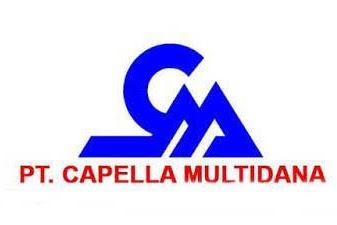 Lowongan Kerja PT. Capella Multidana Pekanbaru Mei 2019