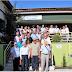 Επιτυχής Διοργάνωση Συμβουλευτικής Ιατρικής στο Δήμο Λοκρών