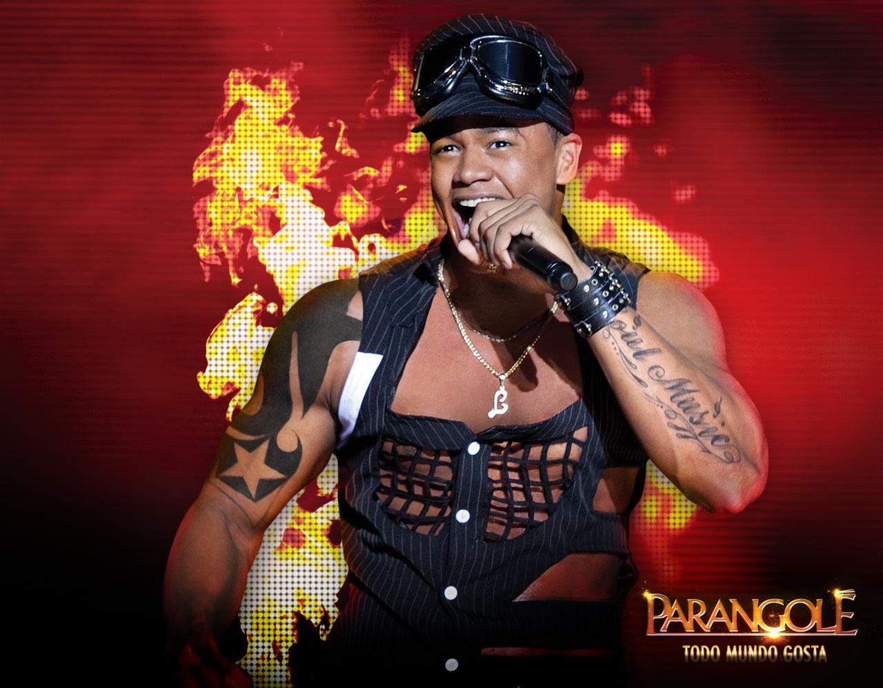 DE BAIXAR PAGODE BAIANO 2011 CD