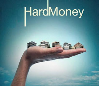 Solve your money problems with hard money loans