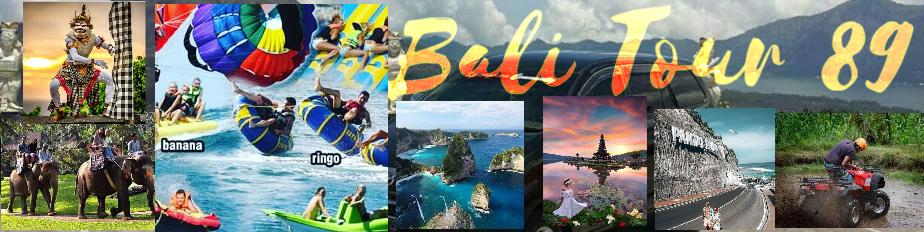 Bali Driver Guide - Bali Tour - Bali Adventures