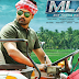 MLA 2018 Movie Hit Or Flop Rating Review Collections Story