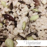 http://www.jenniferfrisk.com/p/vegetarian-recipes.html