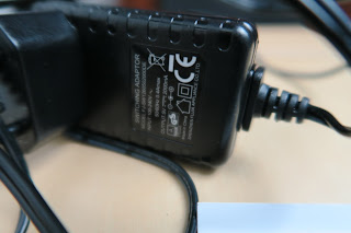 Análise MXQ Plus M12N (Amlogic S912, 2GB RAM, 16GB ROM) 8