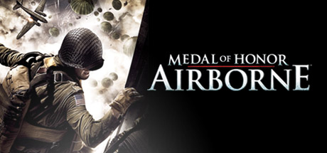 Medal of Honor Airborne PC Full Version