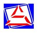 Jatengkarir - Portal Informasi Lowongan Kerja Terbaru di Jawa Tengah dan sekitarnya - Lowongan   Admin Sales di CV Sumber Anugerah Semarang