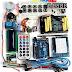 2 Best Starter Kits for Arduino Beginners