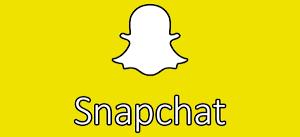 Menghemat Kuota Internet bagi pengguna Snapchat