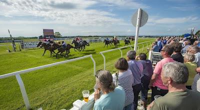 Carlisle horse racing tips