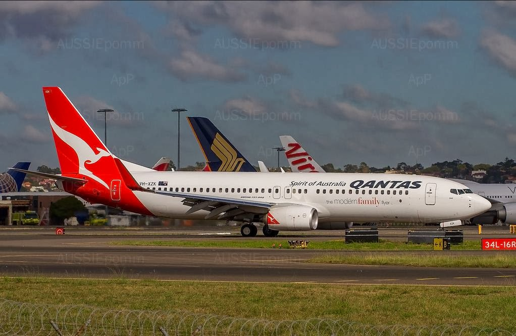 sydney to hervey bay flights-#29