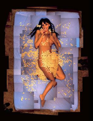 mujeres desnudas rompecabezas - spain2allgamescom