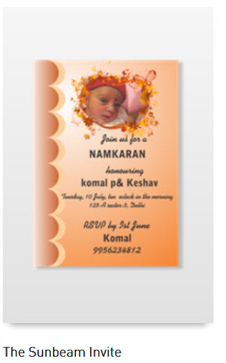 7 namkaran invitation card format in marathi in namkaran format card format namkaran marathi in invitation namkaran invitation cards invitation namkaran printing buy cards stopboris Image collections