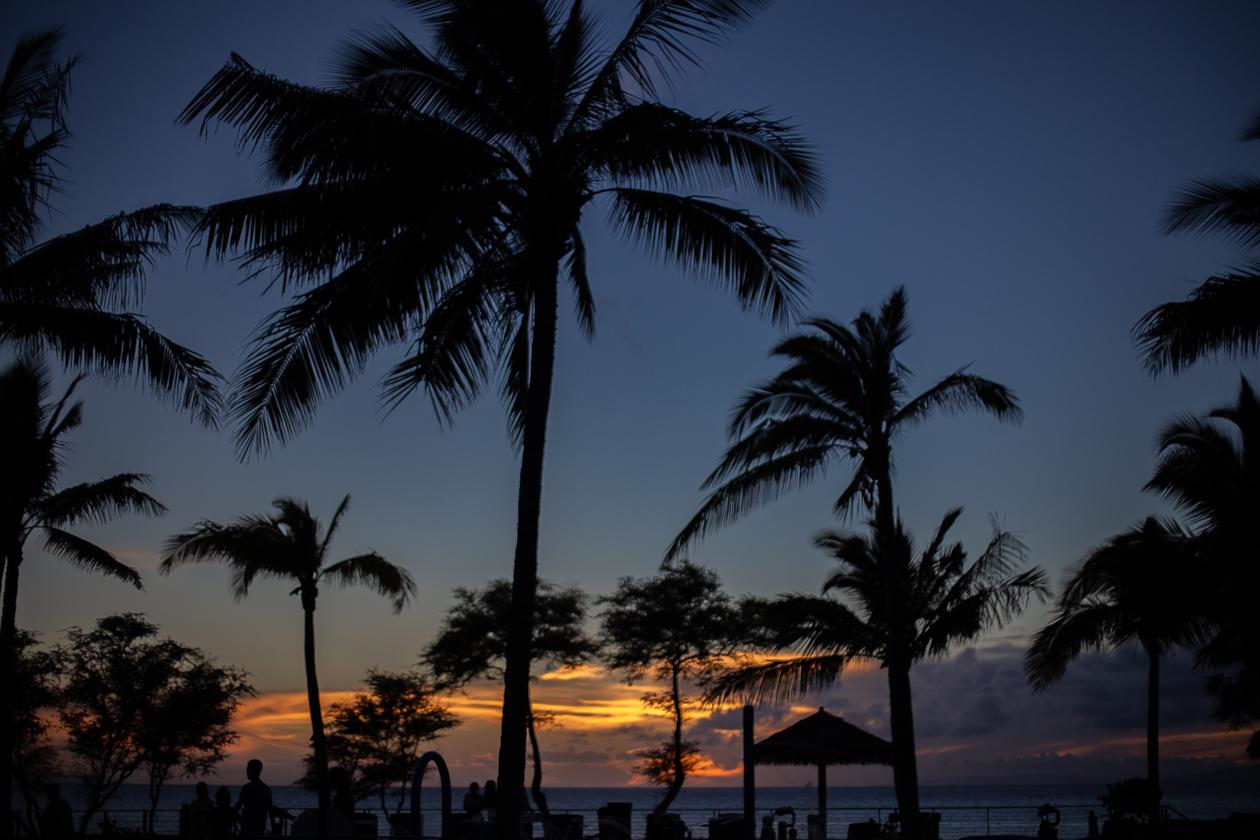 maui, maui hawaii, life and messy hair, nc photographer, sam brooke photo, samantha brooke, nc blogger, nc lifestyle blogger, hawaii, western maui, hawaii photos