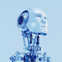 Mengenal Lebih Dalam Tentang Apa Itu AI (Artificial Intelligence)
