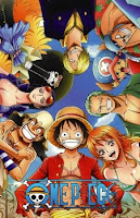 Download One Piece Batch English Subbed