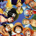 One Piece Episodes 1-850 English Subbed [Batch]