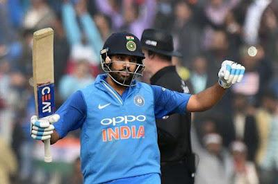 India vs West Indies, 4th ODI: Stunned India seek 'perfect' balance against spirited Windies in Mumbai