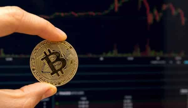 bisnis online bitcoin medan sumut