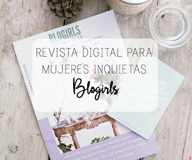 http://mediasytintas.blogspot.com/2017/02/blogirls-revista-digital-para-mujeres.html